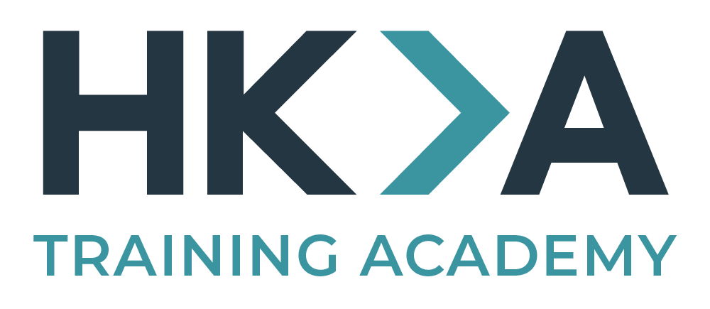 HKA Training