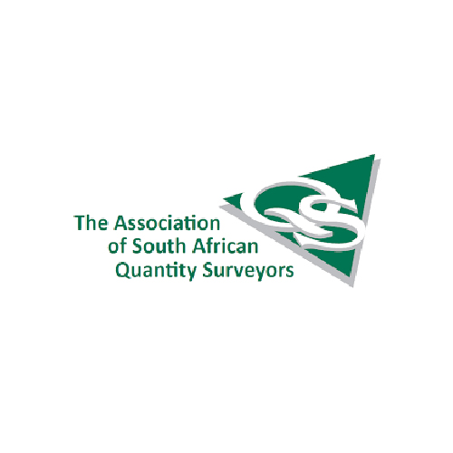The Association of South African Quantity Surveyors