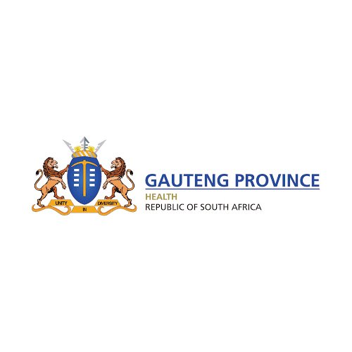 Gauteng Department of Health